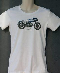900SS T-shirt