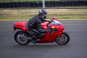 Racing Trackdays 02