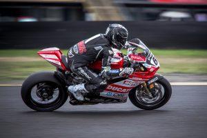 Racing Trackdays 03
