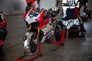 Racing Trackdays 12