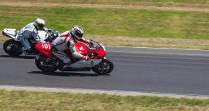 Racing Trackdays 14