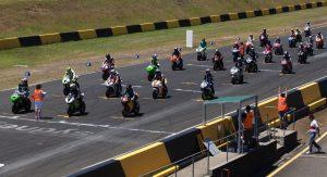 Racing Trackdays 20