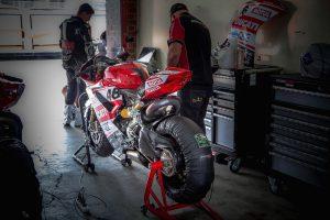 Racing Trackdays 21