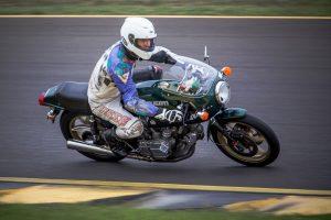 Racing Trackdays 22
