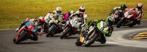 Racing Trackdays 26