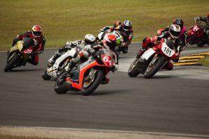Racing Trackdays 27