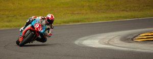 Racing Trackdays 28