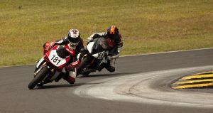 Racing Trackdays 32
