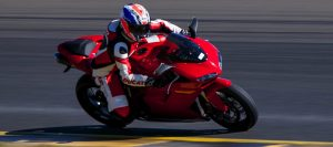 Racing Trackdays 35