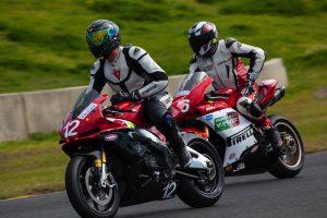 Racing Trackdays 37