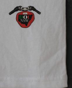 Selezione Logo1