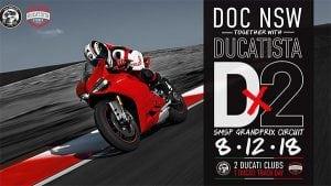 002-d2-poster