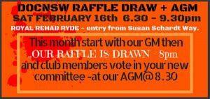 004-agm-and-raffle-draw-feb-16