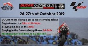 008-October-2019-Moto-GP-