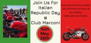 9-club-marconi-italian-republic-day-may-2019