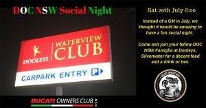 005-july-2019-social-night