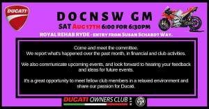 06-august-2019-docnsw-gm