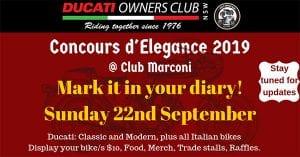 10-september-concours-delegance-2019