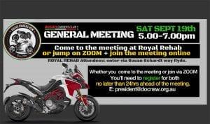006-general-meeting