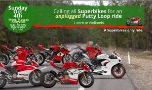 002-oct-putty-rd-loop-superbikes