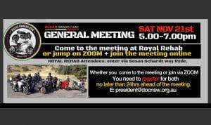 005-general-meeting-sat-21st