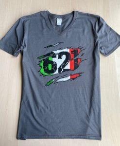 DOCNSW 621 Tshirt_01 jpg_Fotor