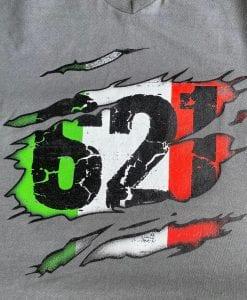 DOCNSW 621 Tshirt_03_Fotor