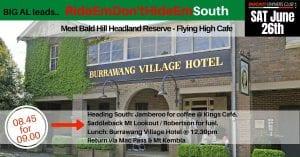 2106-005-redhe-south